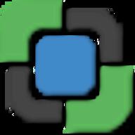 K.O. Metrics logo