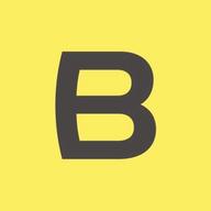 Burrow's Sleep Kit logo