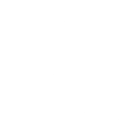 Hosting Controller v10 logo