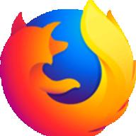 Librefox logo