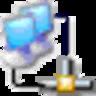 IPSwitcher logo