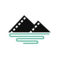 Minoave logo