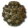 Mandelbulber logo