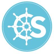 Samboat logo