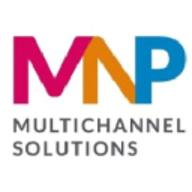 MNP WMSActive logo