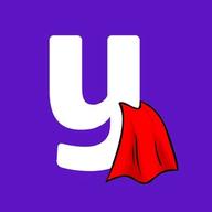 youBelong logo