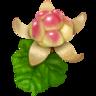 Moroshka logo