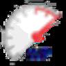 Load Tester logo