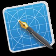 Icon Plus logo