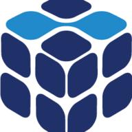 ListPM logo