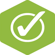 JavaScript Rising Stars 2017 logo