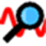 MP3val logo