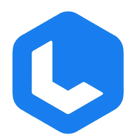 LuminateAi logo