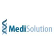 MediLab logo