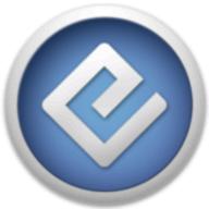 Kitabu logo