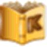 Koobits logo