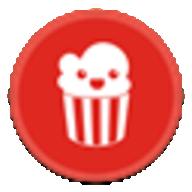 HqFull logo