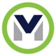 MOV-ology logo