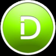 IntoDisk logo