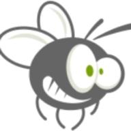 Lean Testing logo