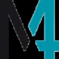 Medusa4 logo