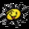 Kadu logo