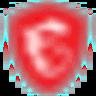 MSI Live Update logo