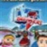 Icebreakers logo