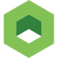 Kublr logo