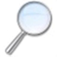 MasterSeeker logo