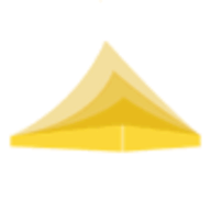 Memosort logo