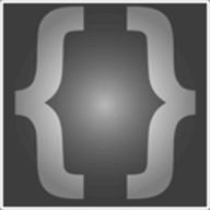 JSON Lint Pro for Desktop logo