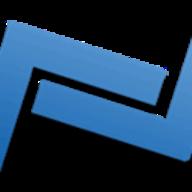 MultiEx Commander logo