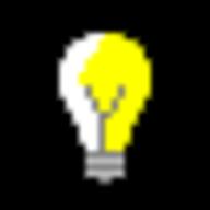 MoI - Moment of Inspiration logo
