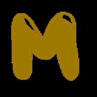MerchSubs logo