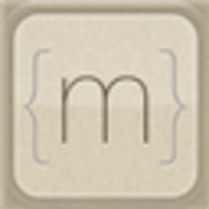 Moviegram logo