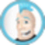Mohawk Voice logo