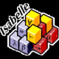 Isabelle logo