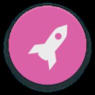 mlauncher logo