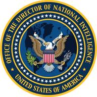 NIC's Future Predictions logo