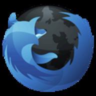 lawlietfox logo