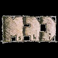 madCodeHook logo
