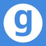Linkgum logo