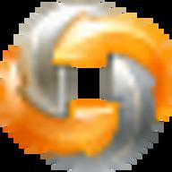 Jet Screenshot logo