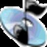 Mac M4P Converter logo