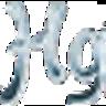 MacHg logo