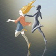Magic Poser logo