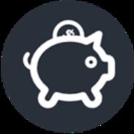 Kresus logo