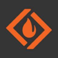 linuxlogo logo