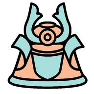MailShogun logo